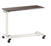 PCBH-172 Bariatric Overbed Table